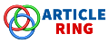 Article Ring Logo