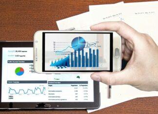 Top Auditing firms in dubai - AVA International Consultants