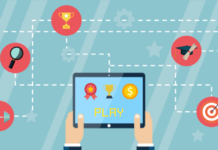 Virtual Event Gamification ideas