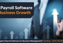 Gen Payroll Software for Business Growth
