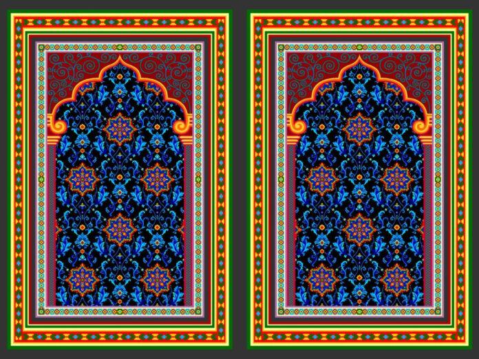 blue-prayer-mat
