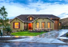 10 Things to Know About Commercial Real Estate Appraisal
