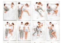 best mattress sleep