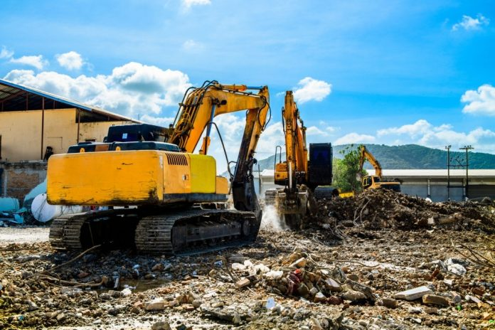 excavation-companies-melbourne-australia-cost