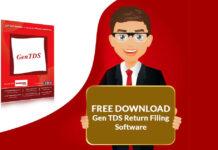 Free Download Gen TDS Software
