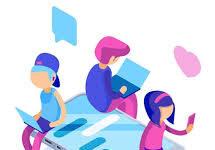 Secret Apps - How Kids Hide Things Online?