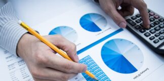 small business bookkeeping Mississauga