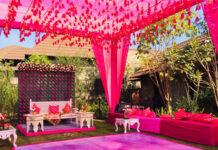 destination wedding venues in udaipur