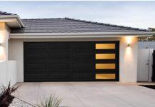 Garage door repair los angeles ca