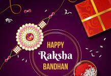 send rakhi online to USA