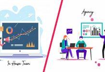 Agency Marketing