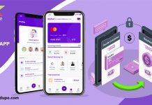 Paytm-Clone-App
