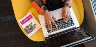 Why should you hire Offshore Python Developers from India