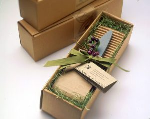 eco-friendly-boxes-packaging