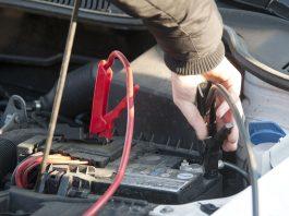 recharge-car-batteries-near-me