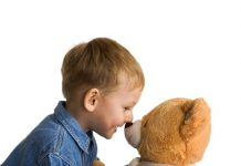 What You Need To Know About Getting The Best Toys