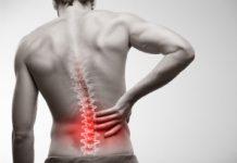 Chronic Sciatica: Can Gabapentin Treat This?