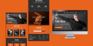 offset printing website