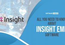 All You Need to Know About Insight EMR Software