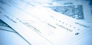 Fake-cheque Scams – Youngsters One of the Targeted Segments