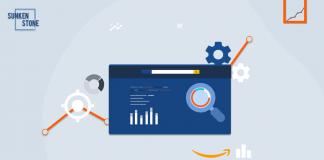 amazon-listing-optimization-tips