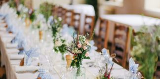 Hiring Wedding Planners
