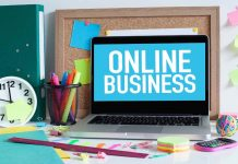 Things You Need To Consider Before Starting An Online Business