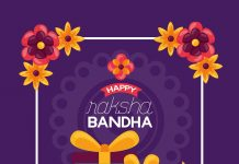 online rakhi delivery in Malaysia
