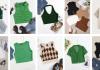Shein women tops discount code