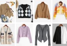 Zaful cardigans discount code