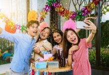 birthday-party-venues
