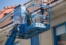 emergency-roof-leak-repair-in-sydney