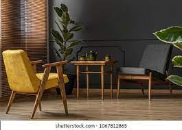 Benefits of Wooden furniture Accessories