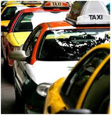 London-Chauffeurs