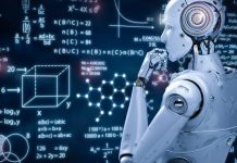 Online Artificial intelligence Training in India