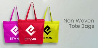 non woven tote bags, promotional tote bags