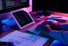Web Development Training in India