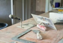 top-plasterers-in-townsville-qld