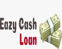 best auto loan