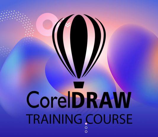 Corel Draw course