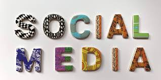 How To Best Use Social Media Marketing To Connect With Customers