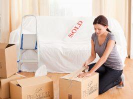 Avoid Packaging mistakes