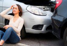 Car Accident Attorney Celina TX