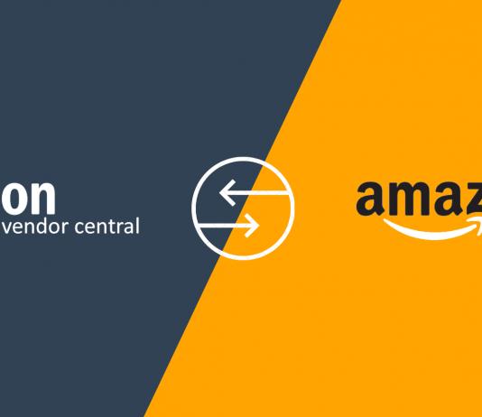 amazon-seller-central-vs-vendor-central