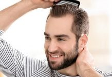 Criteria To Choose The Best Hair Transplant Clinic in Jaipur