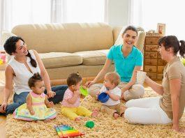 kids play rugs Adelaide au