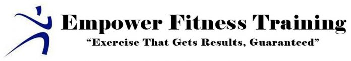 Empower Personal Training