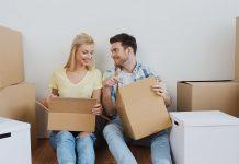 Benefits of Cardboard Food Packaging