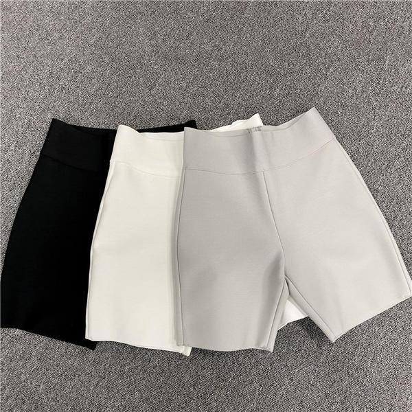 ultamodan shorts discount code