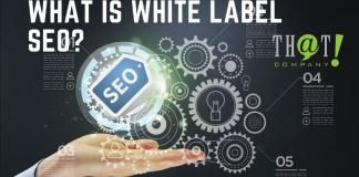 white label SEO singapore